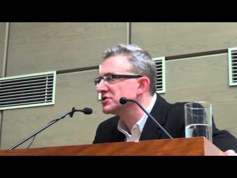 Grzegorz Braun w rozmowie z mieszkańcami Krakowa ( 2)