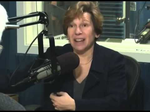 Randi Weingarten on the Paycheck Fairness Act