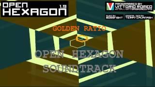 Open Hexagon 1.9 Full NEW Soundtrack (+Download)