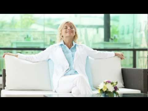 Acupuncture To Relieve Stress | Acupuncture Bethel Wilton Fairfield CT
