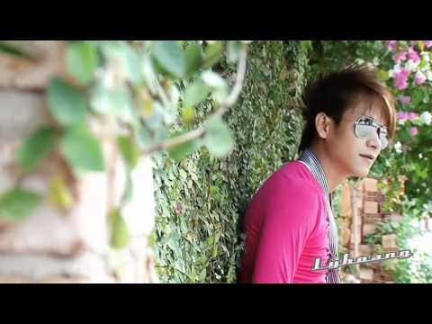 [ MV HD ] Hãy Khóc Đi Em - Lý Hoàng