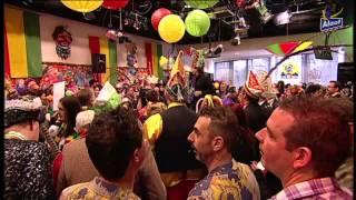 L11 Alaaf: Bart en Fred - Det Hebbe weej weer (Venlo)