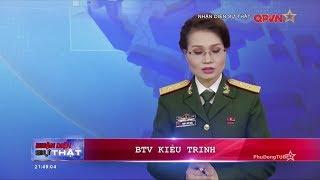Đập tan âm mưu xuyên tạc Chủ tịch Hồ Chí Minh và Quốc khánh 2/9