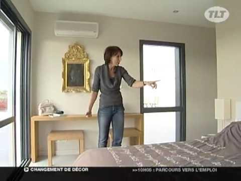 actualit toulouse. Black Bedroom Furniture Sets. Home Design Ideas