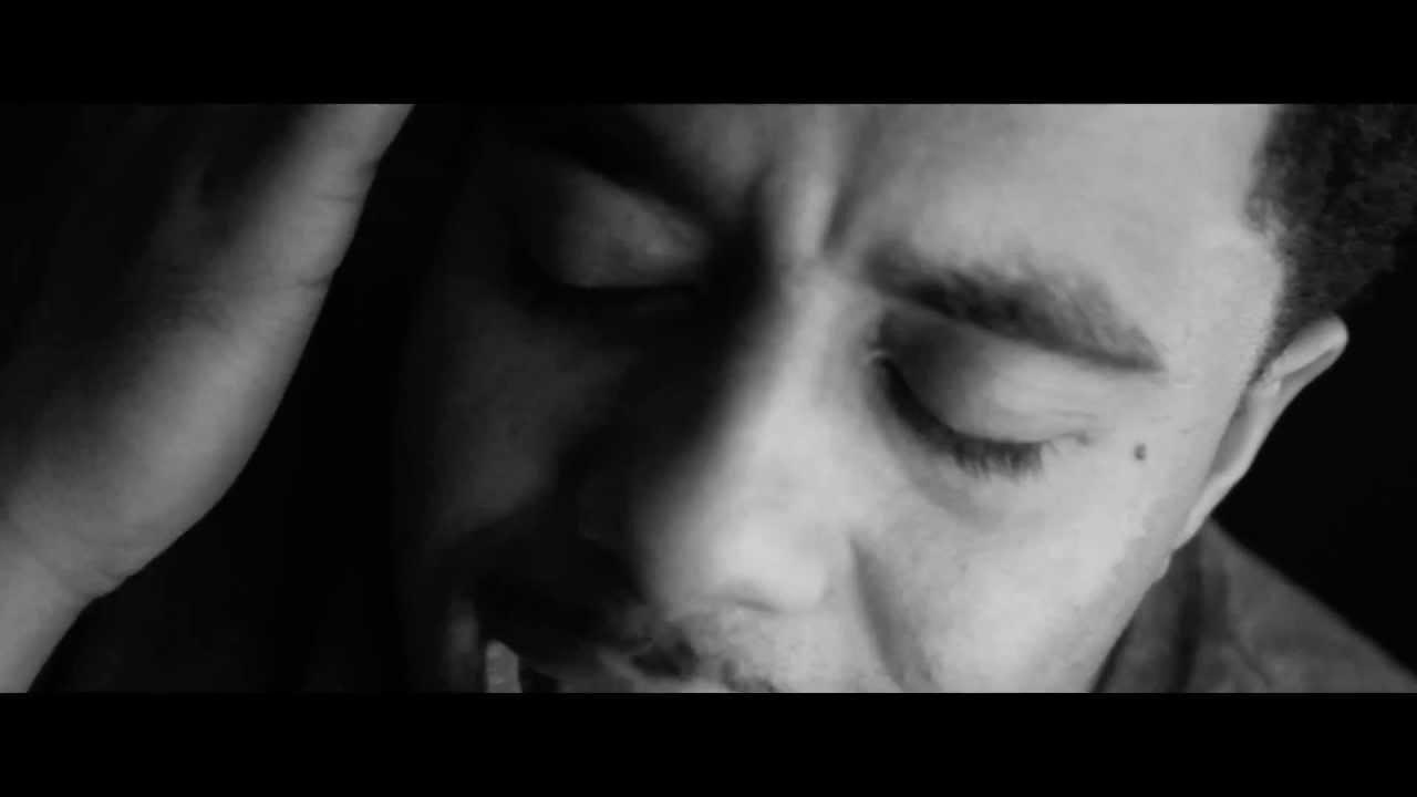 Damey - Nightstroll (Music Video)