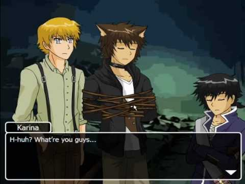 dating sim chrono days kpopp Kpopp downyoutubehd he knows me ( web genie akinator - guessing game ) by kpopp published: 5 years ago get off me - dating sim - chrono days #2 by kpopp.