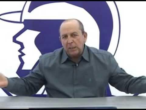 TV ACIB - Mario Henrique Scannavino -Gerente Regional