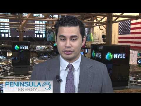 Commodities Report: February 24, 2014