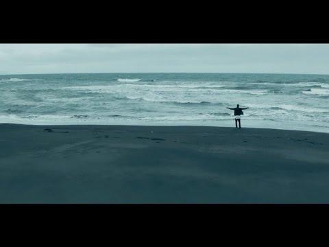 L'ONE - Океан (f...