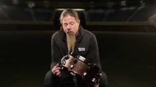 Chris Adler  - Black Panther