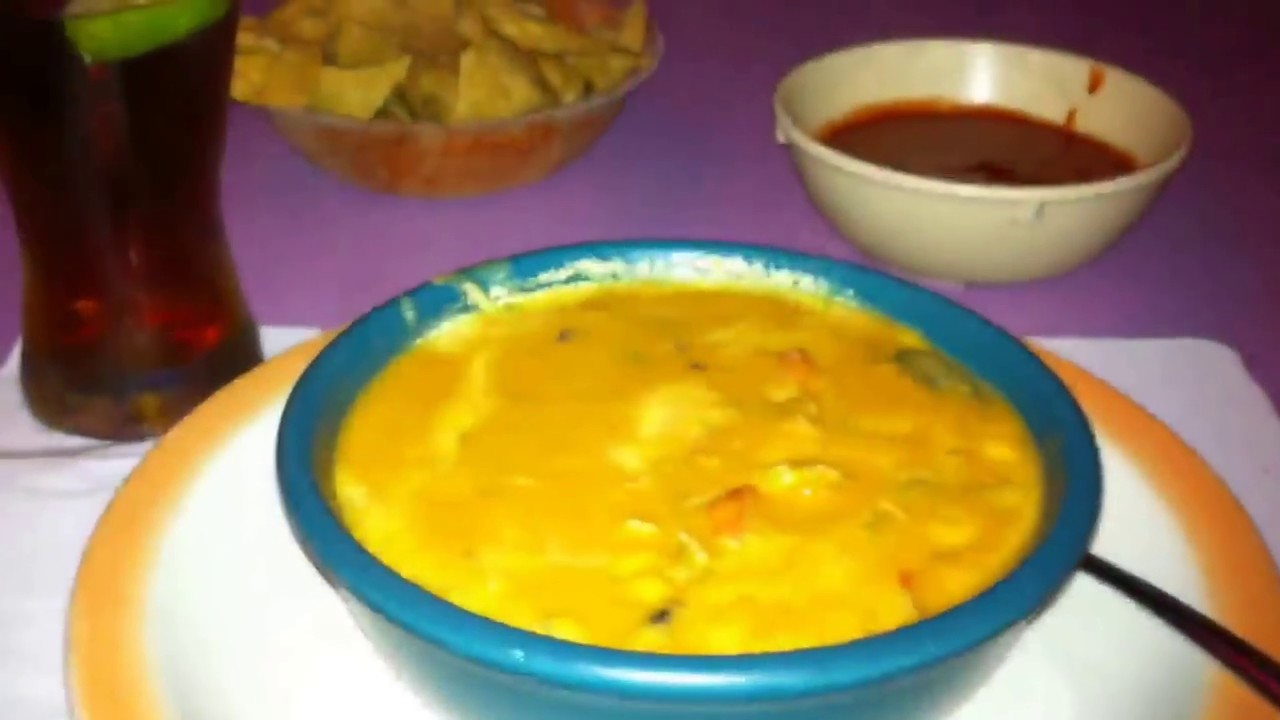 Mexican Food Dana Point