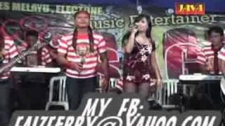 ORKES SAGITA[ 3 JUDUL ].flv view on youtube.com tube online.