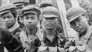 Vì sao Potpot dám khiêu khích VN sau 1975? (214)