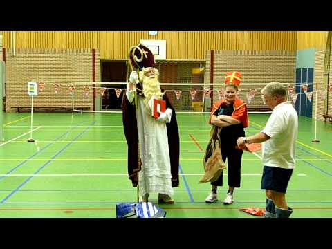 BCVlist Sint 2011 (1)