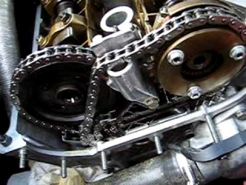 Hqdefault on 2000 Bmw Timing Chain Diagram