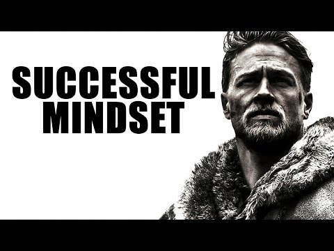 CRAZY ENOUGH TO SUCCEED - Motivational Video