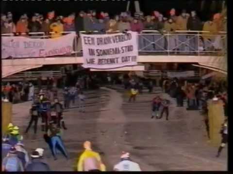 Elfstedentocht 1997 – deel #63
