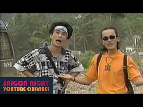 Hai Chàng Du Lịch - Mai Sơn, Sơn Hải