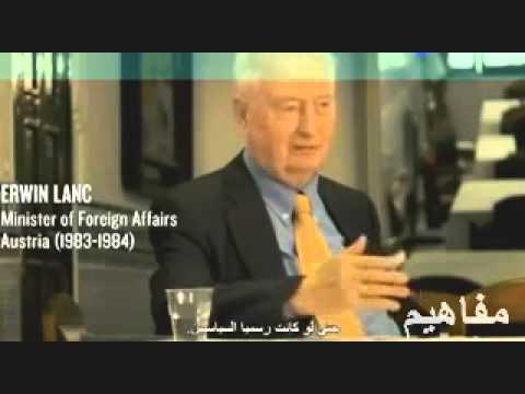 السفير الفرنسي: المغرب عشيقة غير مرغوب فيها la Crise marocaine français