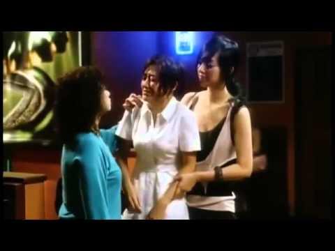 Xem Phim Hành Động Võ Thuật Hồng Kông- Nữ Thần Mạt Chược- Xem Phim Hành Động