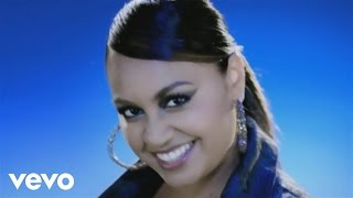 Jessica Mauboy ft. Ludacris - Saturday Night