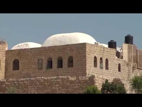 الحلقة  23 - قطاع السياحة