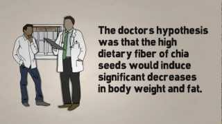 Chia Seeds Weight Loss Can Chia Seeds Help With Weight