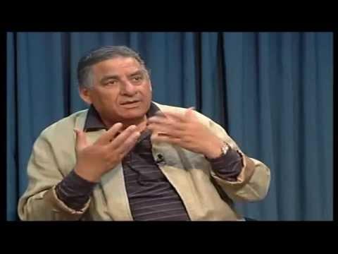 """عمرو: قيام الدولة الفلسطينية لن يتم إلا بـ""""ضغط دولي"""""""