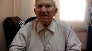 Depoimento do Padre que foi Coroinha de São Padre Pio - Padre Armando Brédice view on youtube.com tube online.