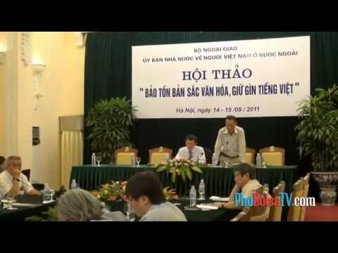 Dit Nhau Cho Suong http://www.webtretho.com/forum/f3002/9-thang-10