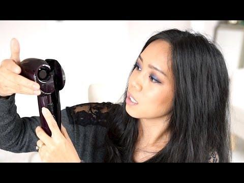 Make-up - Magazine cover