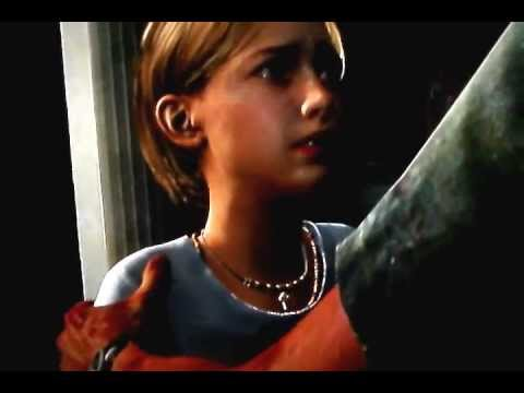 The Last of Us - Bug Monstro