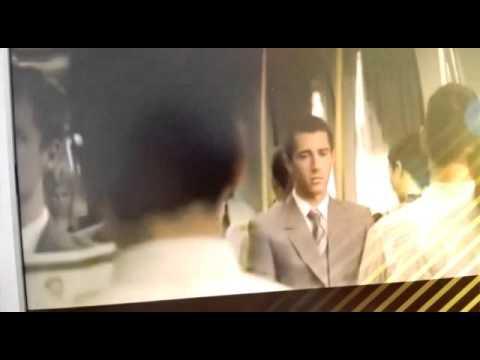 Phim 18+ ngoại tình nơi công sở cực hay!