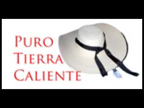 Tierra caliente mix para adoloridos compa 2010 youtube