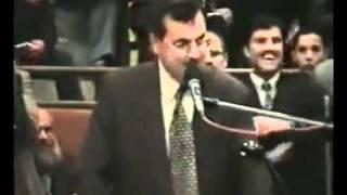 Kuveyt Mi Büyük Yoksa Osmanlımı Muhteşem Cevap