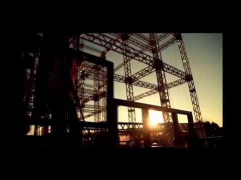 Making of DVD O Nosso Tempo é Hoje - Luan Santana