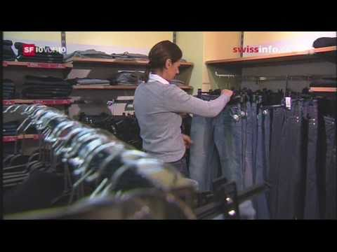 Stone washed jeans deadly for many textile workers