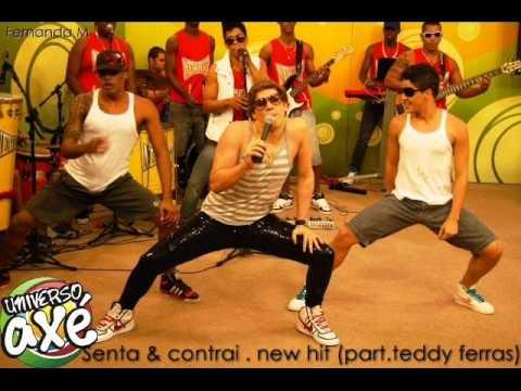 Senta & contrai - new hit