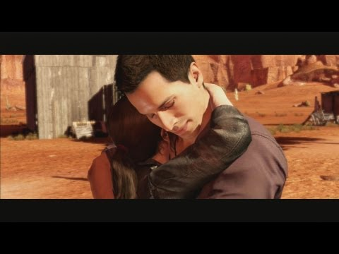 Beyond Two Souls Actor Beyond Two Souls Ending Jay