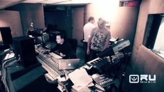 ChinKong & DJ Smash & A.Ryzhov - На Заре