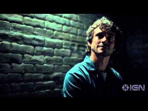 news: Hannibal Season 2 - Not My Friend