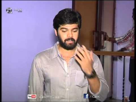 Weekend-Love-Movie-Press-Meet-Video---Srihari--Adith--Supriya-Sailaja
