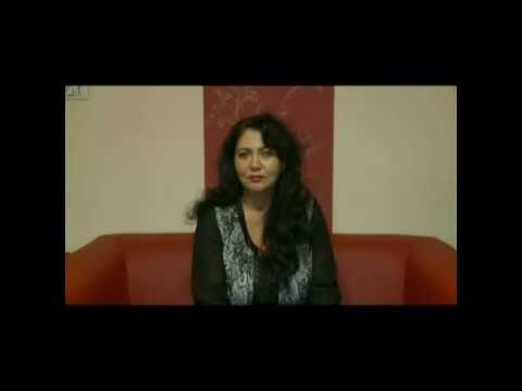 sa redevenim samburi 1 - drepturile personale - Psiholog, psihoterapeut Ramona Pencea Irimie.avi