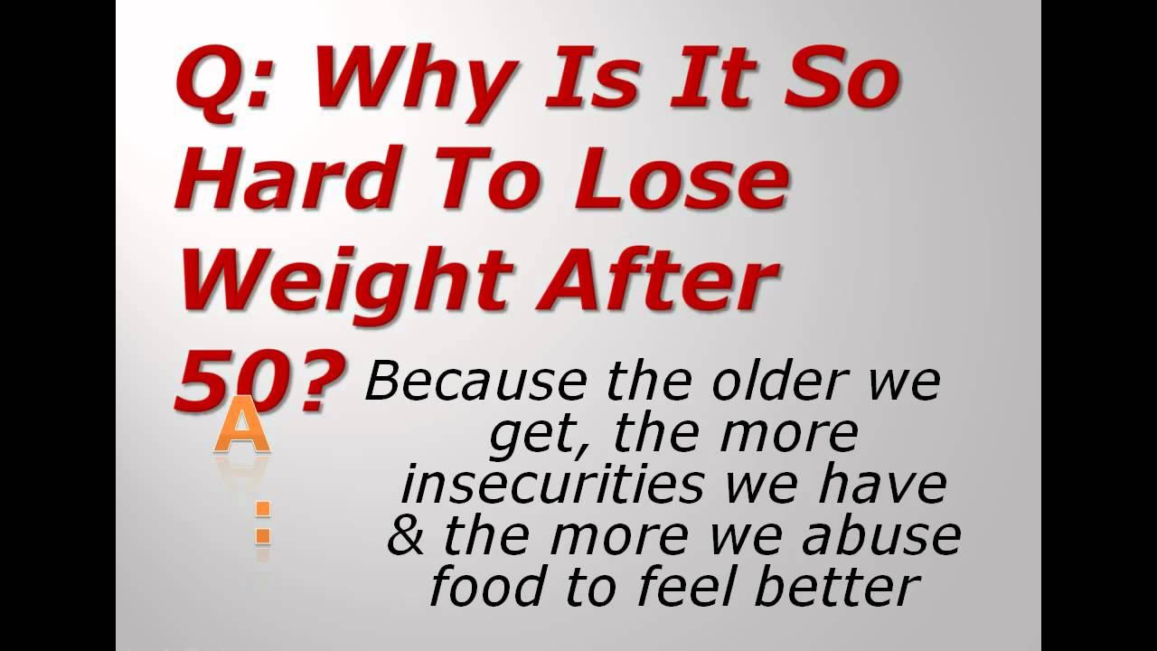 2400 calorie diabetic diet meal plan image 8