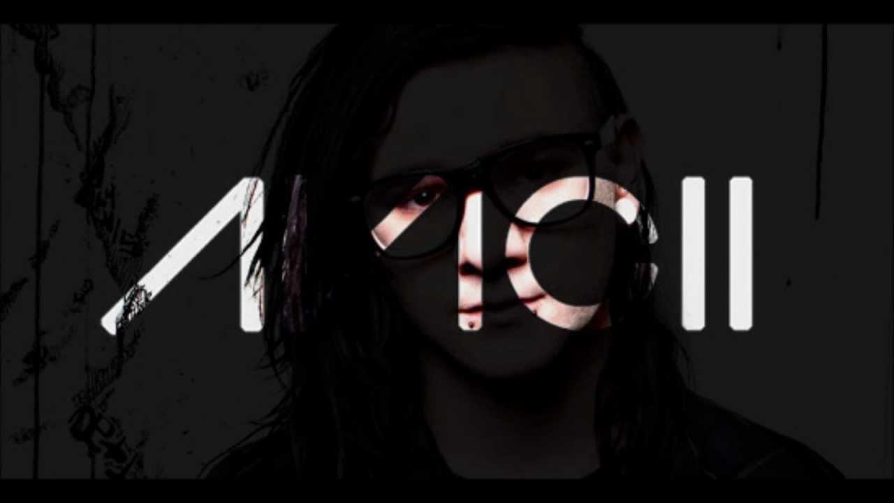Avicii - Levels (Skrillex remix) - YouTube
