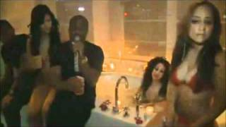 Kevin Hart Diddy's Release Party Of Girl's Hair On Fire