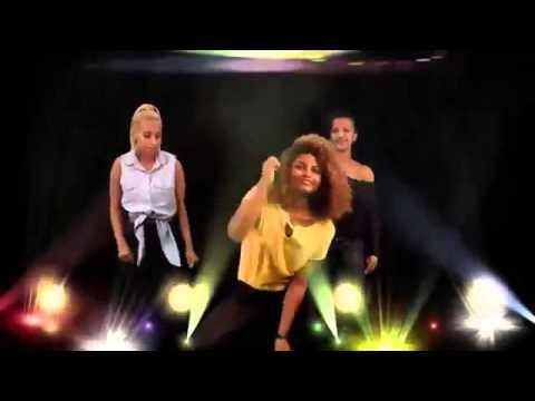 Delye Ft. Surafel Chane [Tigrigna Music Video]
