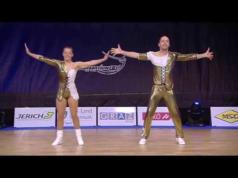 Worldmasters Graz 2016 - 22 RR Main FinalAcro