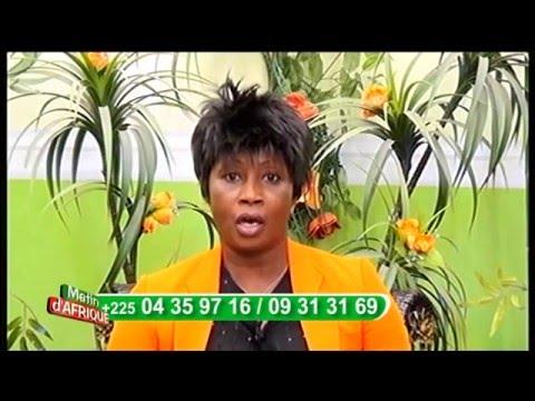 Matin d Afrique Ruth 2016  01 05 mpeg4