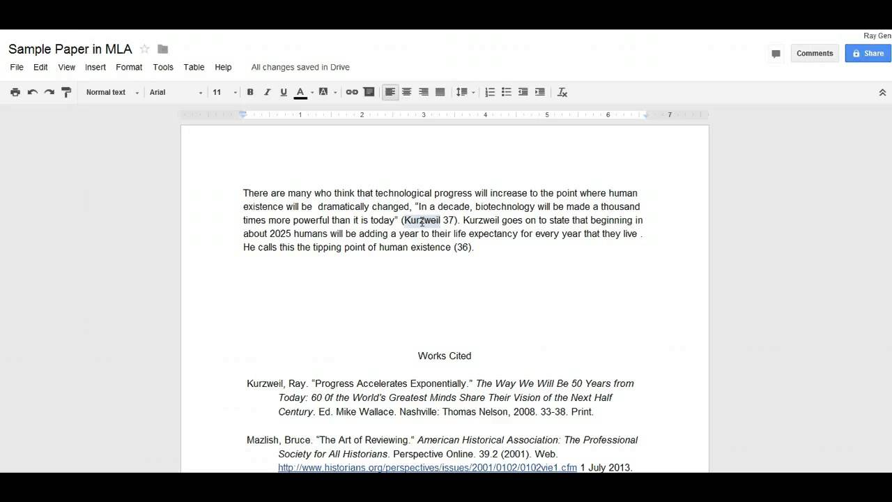 Paragraph letter final cover for Final paragraph of a cover letter